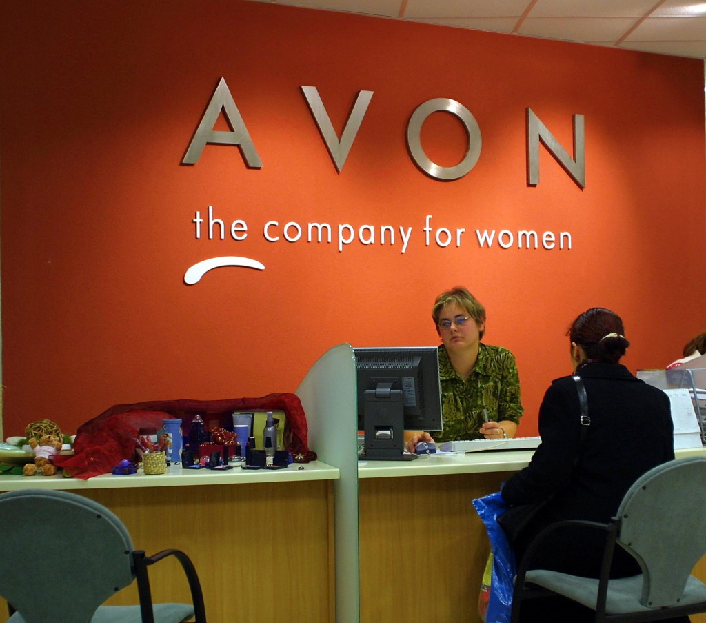 Tips on How to Become an Avon Representative