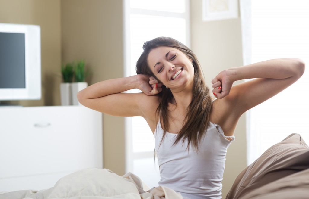 9 Most Victorious ways to wake up early