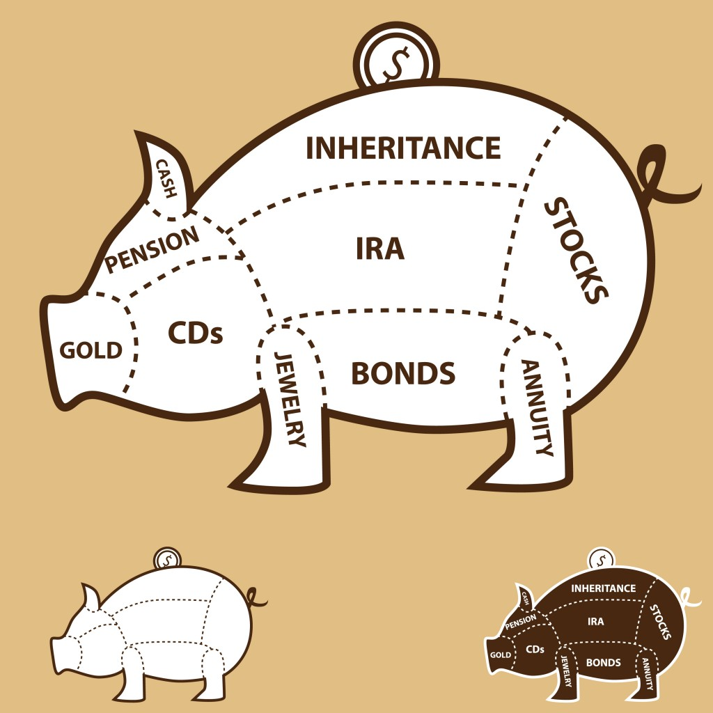 9 Ways That Could Go Wrong With an Inherited Ira