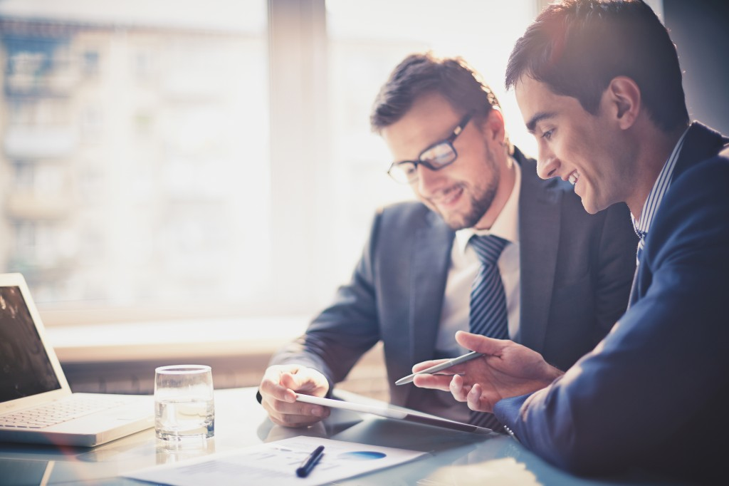 Looking Forward To Be a Consultant? Here Are the Top 6 Tips for You