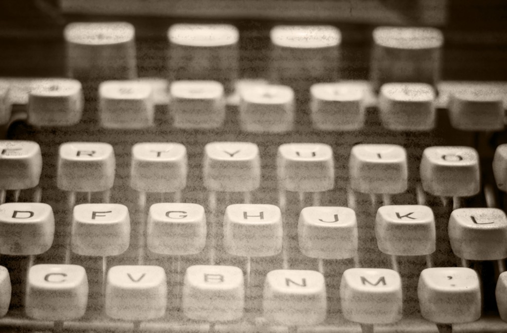 7 Tips to Become Excellent Screenwriter
