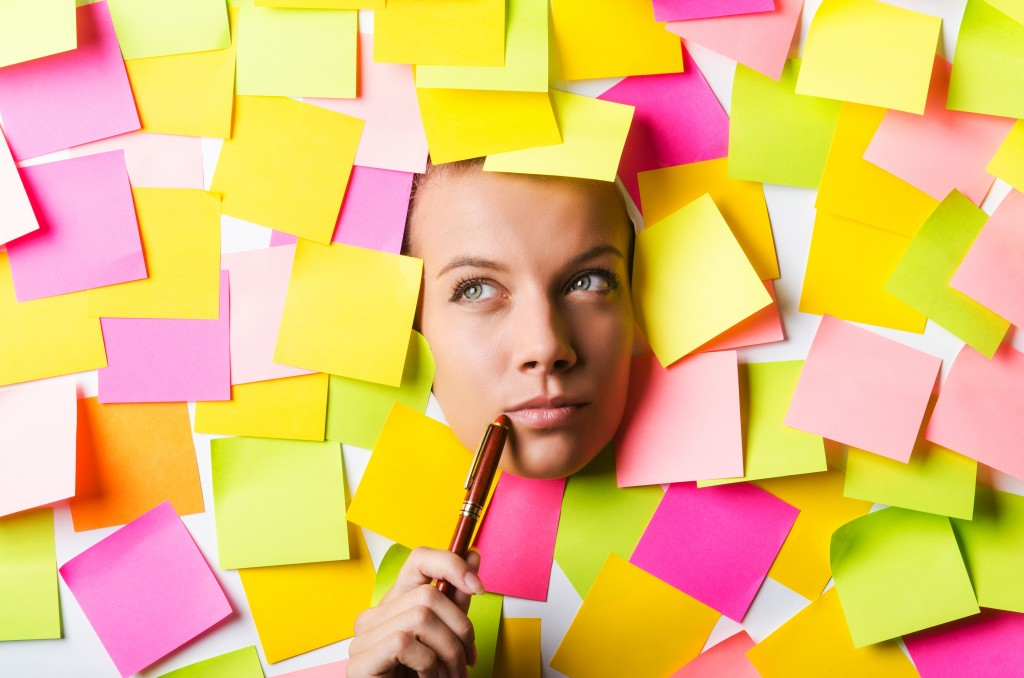 5 simple ways to boost your memory