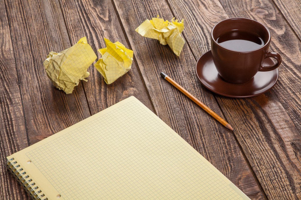 5 ValuableTips of becoming a Copywriter