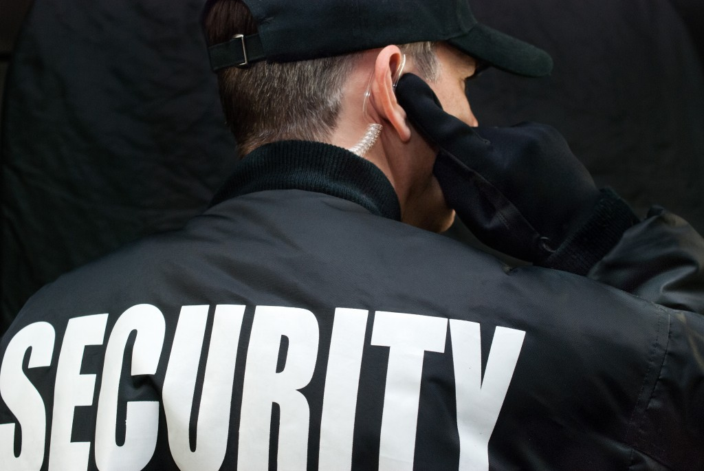 7 Traits to become an ideal bodyguard