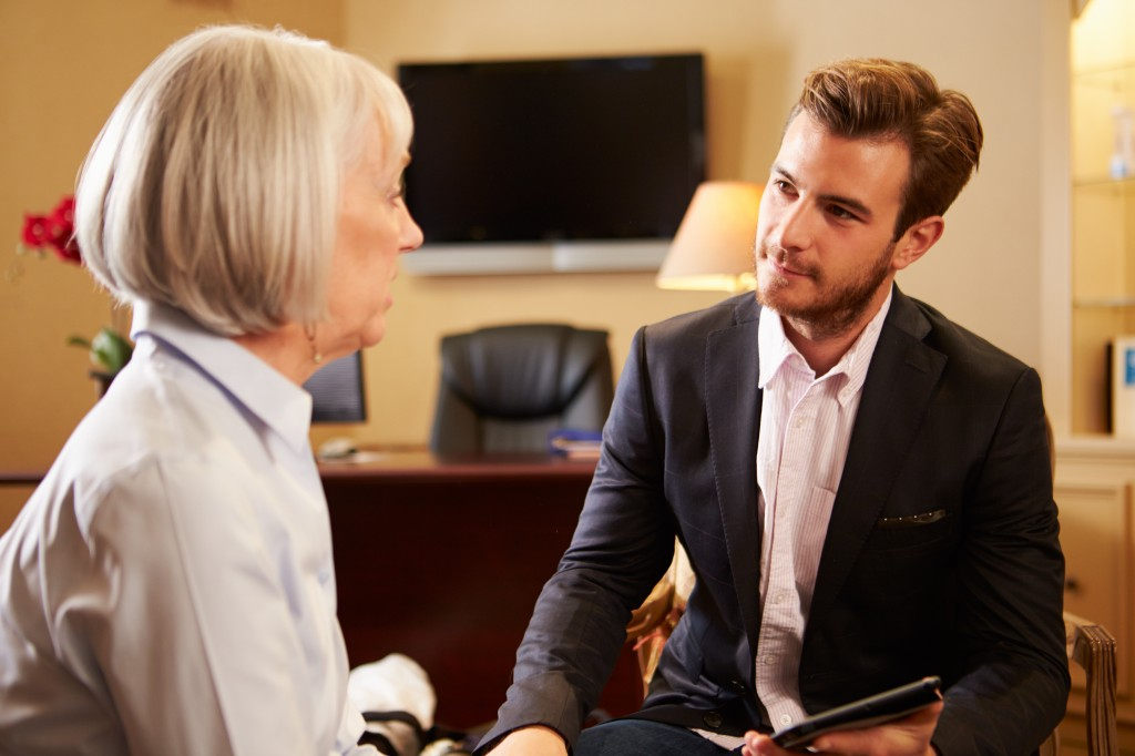 5 Psychological Tips on becoming a Counsellor