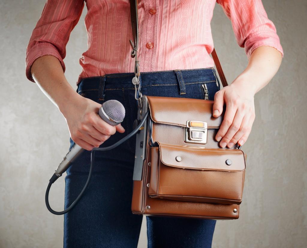 4 Effective tips for an aspiring Journalist