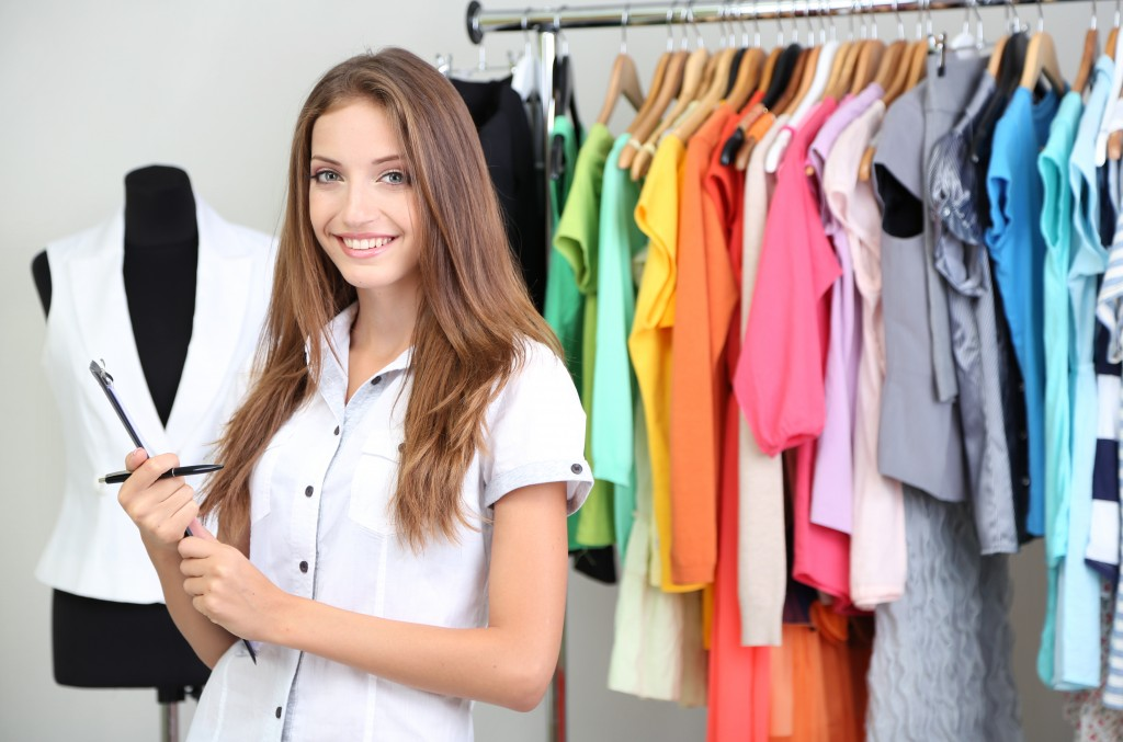 7 Tips to become a proficient stylist