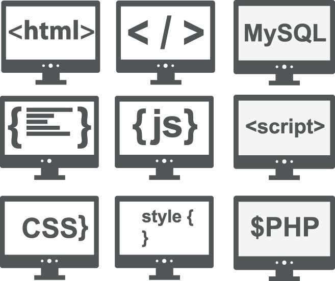 6 Tips to become an efficient web developer
