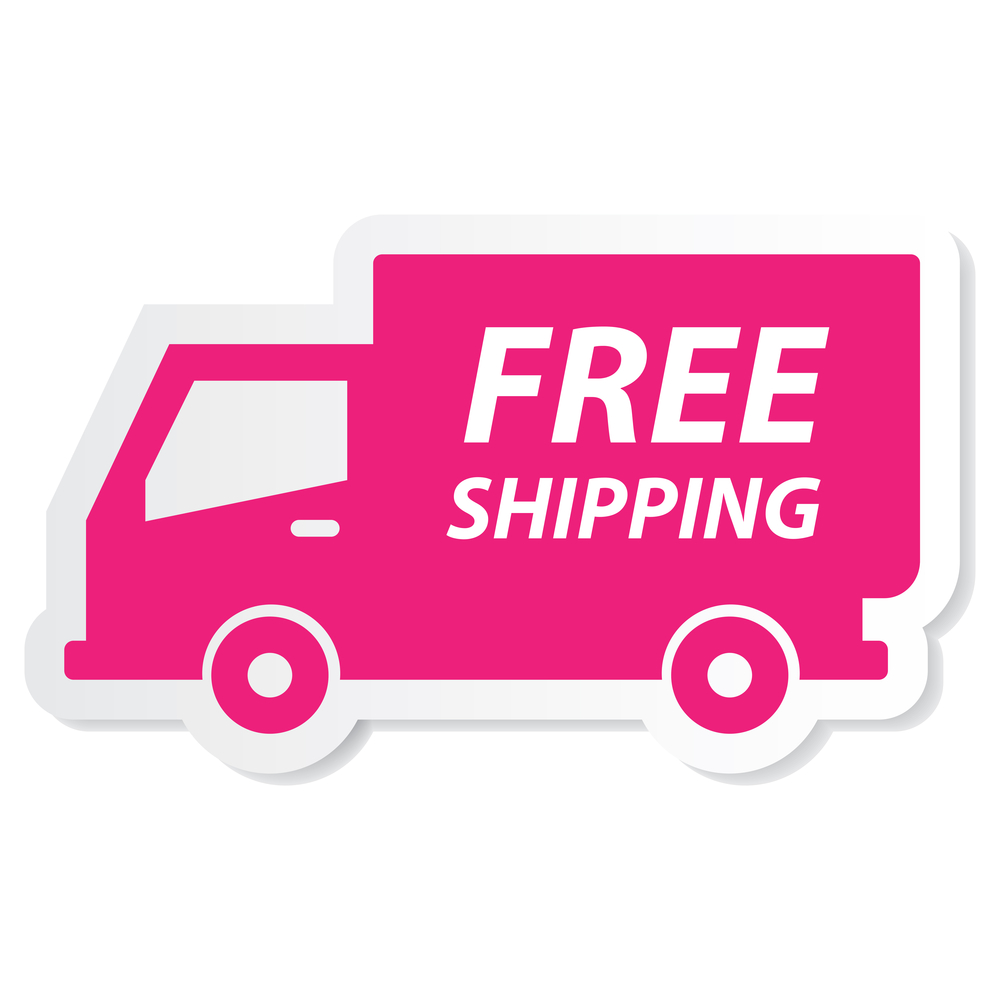 5 Easy and Simple Ways to Trim Shipping Costs