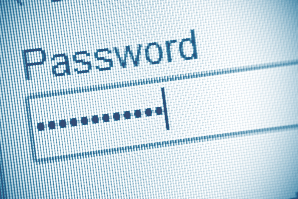 4 Ways To Solve The Password Reset Problem