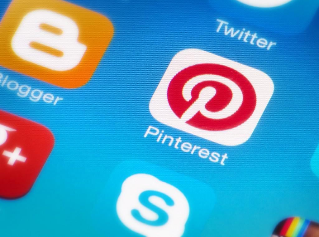 10 Surefire Ways to Automate your Pinterest Marketing Strategies
