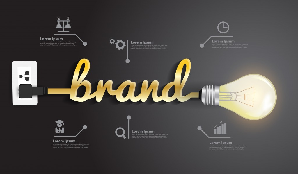 6 Winning Ways to Build Brands in the Post-Digital World