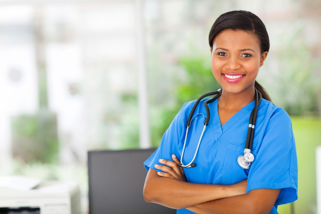 How to Make Your Health Care Costs Pocket Friendly