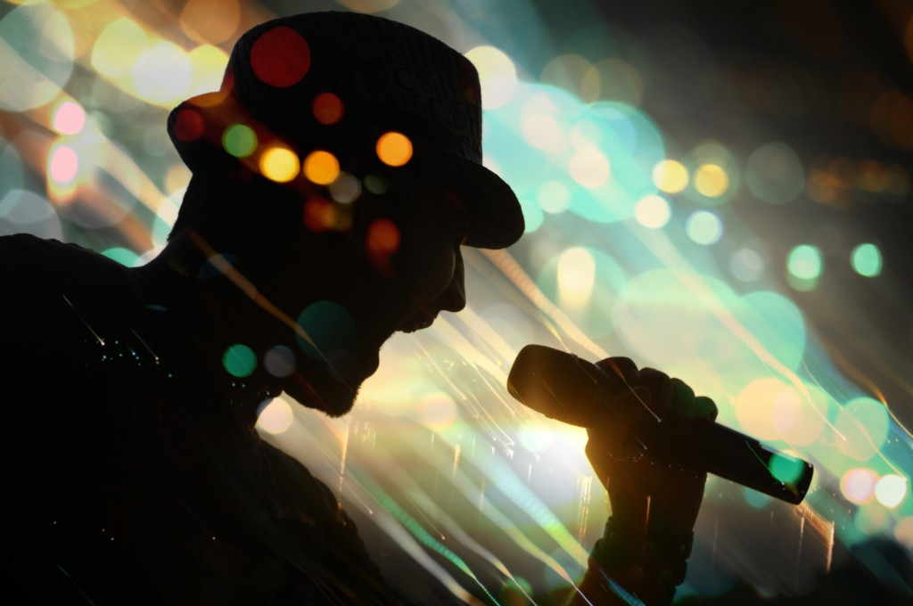 3 Tips to become a great singer
