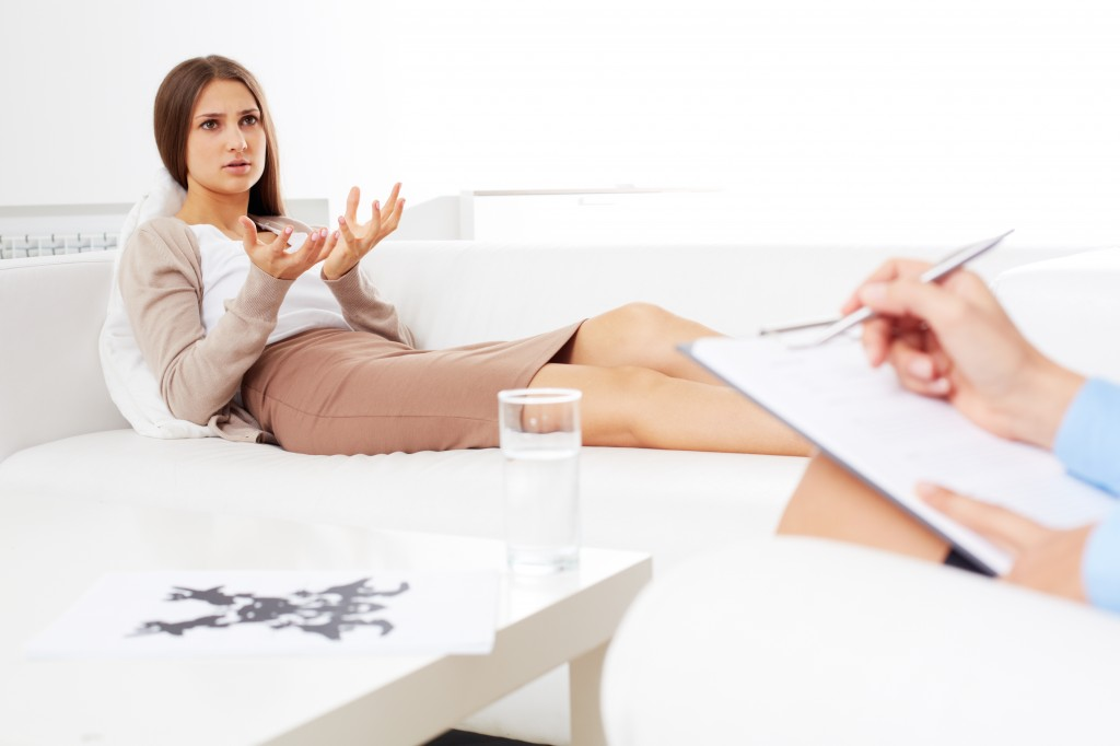 Top 5 Tips to Be a Psychiatrist