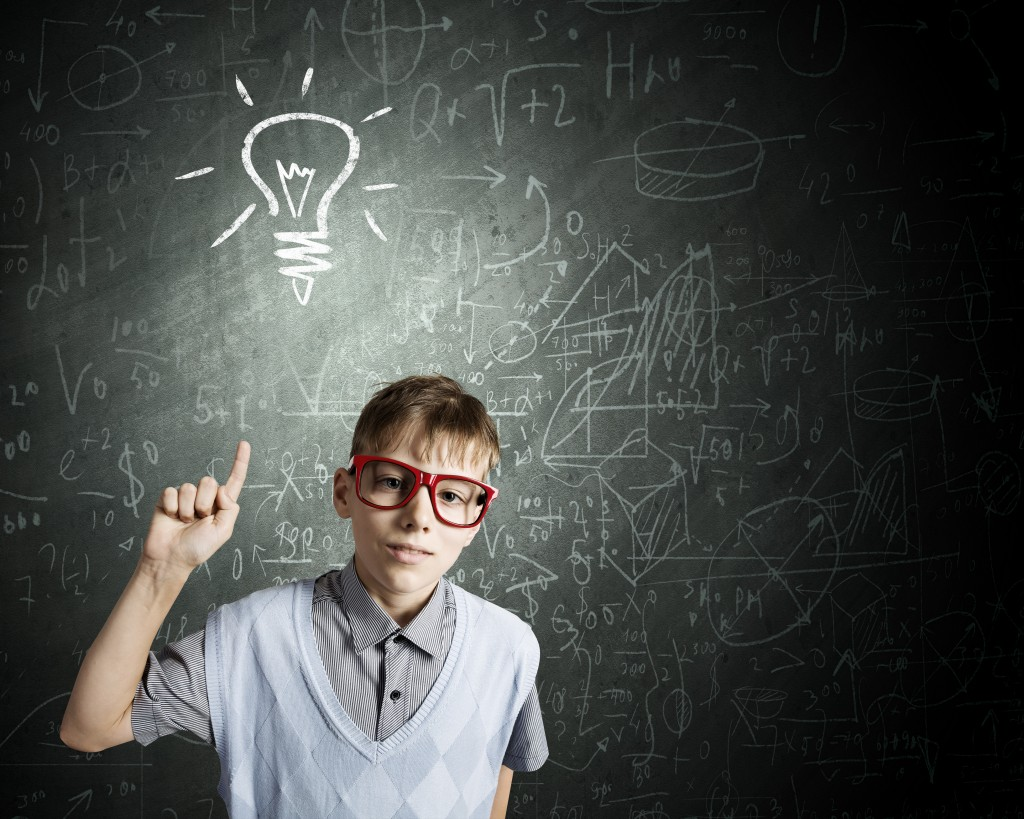 3 Clever ways to become smarter