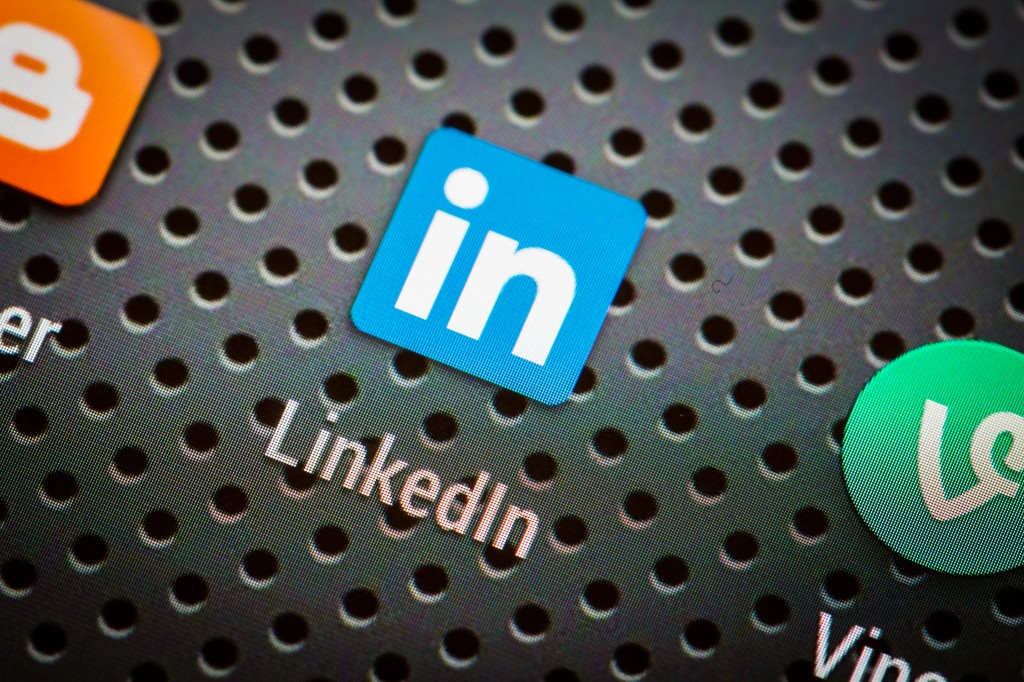 6 Ways to make your LinkedIn account more appealing