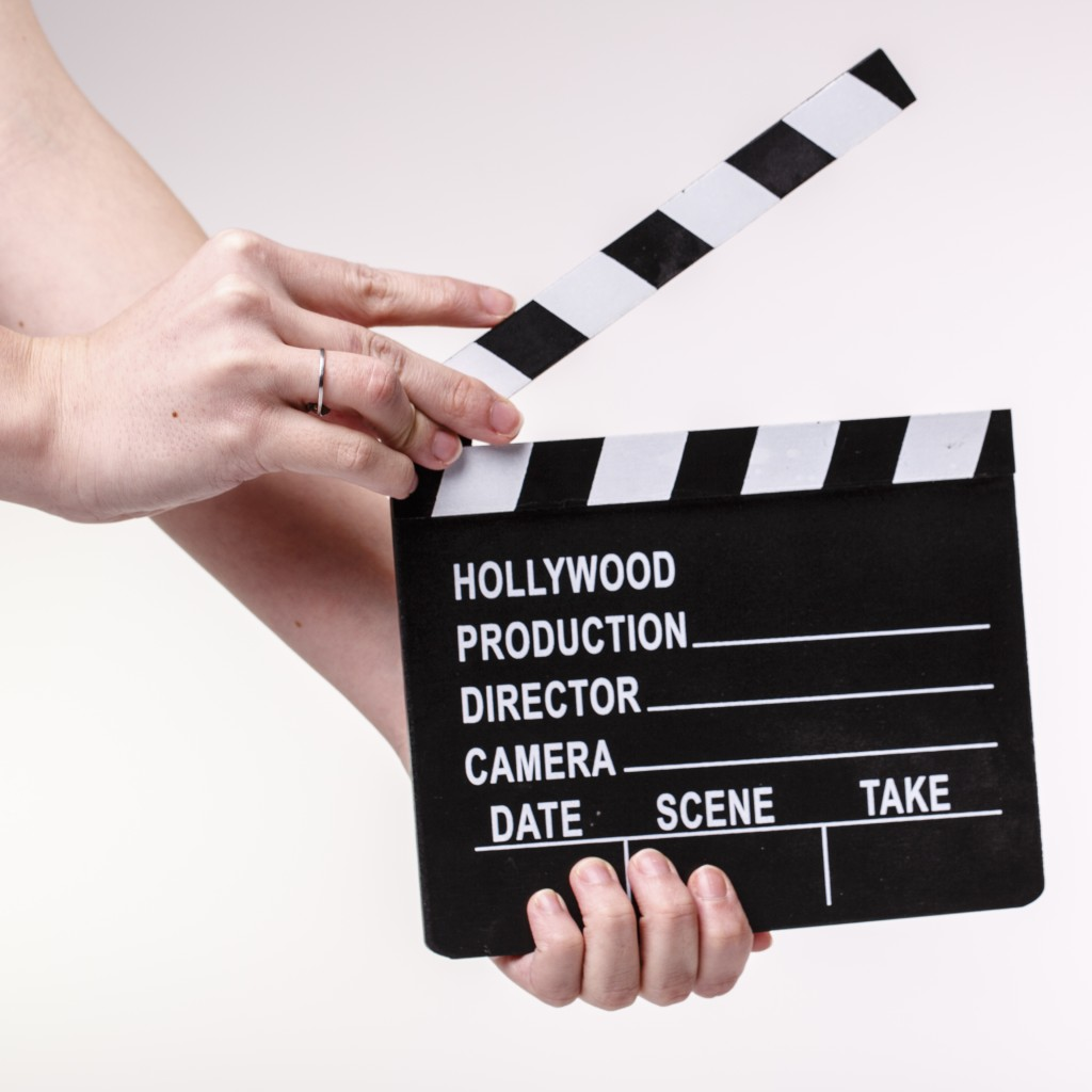 Lights Camera Action – What it takes to be a Director?